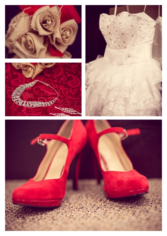 ZC-1-wedding-vow-renewal-nashville-tn-wedding-photographer-2