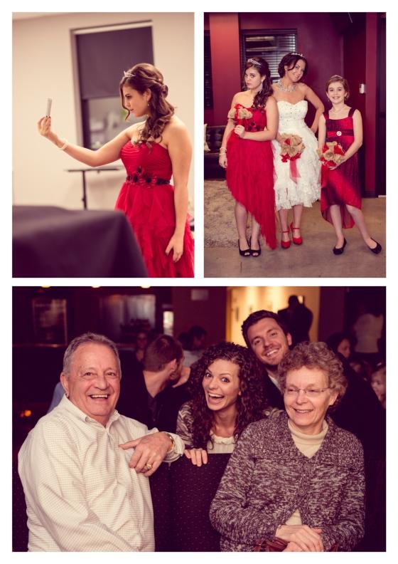 ZC-1-wedding-vow-renewal-nashville-tn-wedding-photographer-4