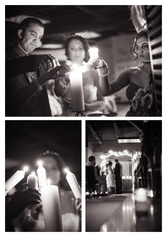 ZC-1-wedding-vow-renewal-nashville-tn-wedding-photographer-5