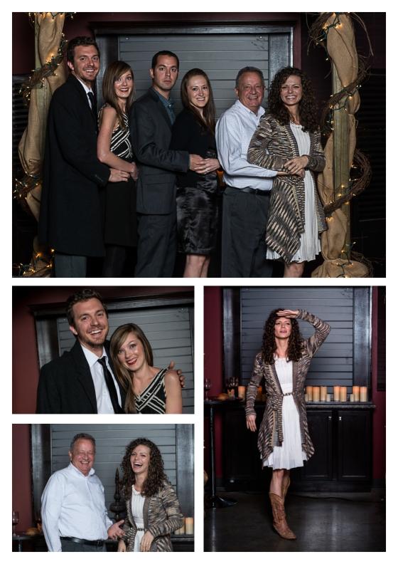 ZC-1-wedding-vow-renewal-nashville-tn-wedding-photographer-6