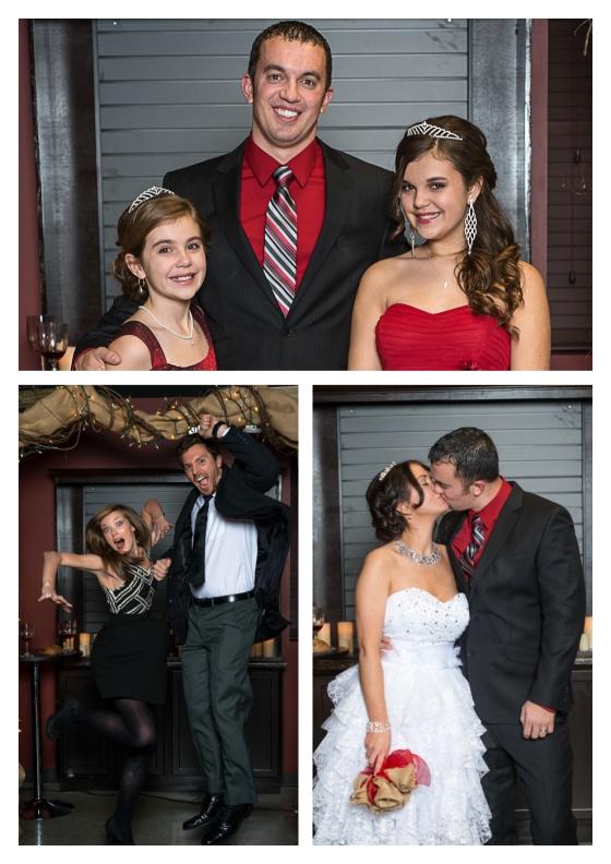 ZC-1-wedding-vow-renewal-nashville-tn-wedding-photographer-7