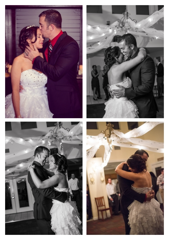 ZC-1-wedding-vow-renewal-nashville-tn-wedding-photographer-8