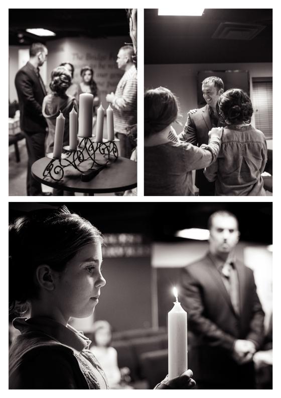 ZC-1-wedding-vow-renewal-nashville-tn-wedding-photographer
