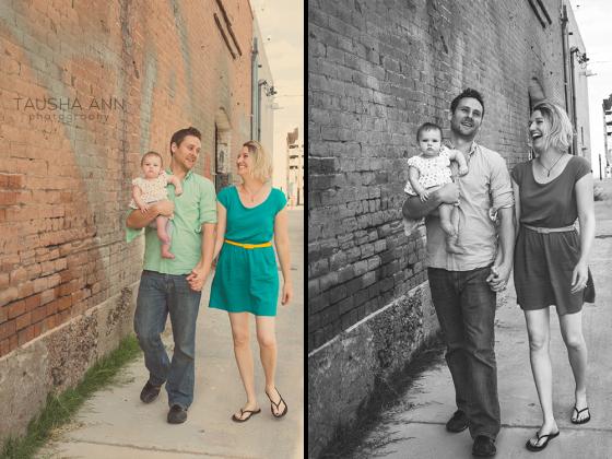 WEB-Phoenix-family-children-Tausha-Ann-Photography-photographer-downtown-alley