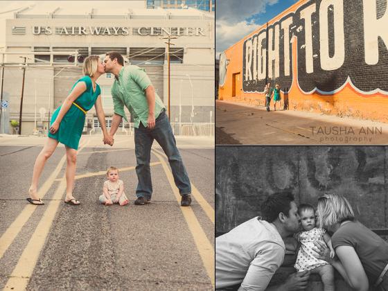 WEB-Phoenix-family-children-Tausha-Ann-Photography-photographer-downtown-phoenix-4