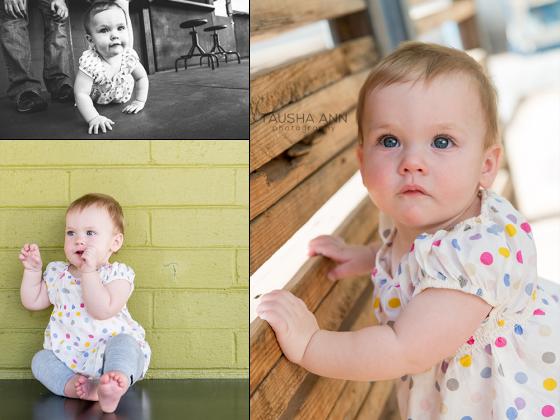 WEB-Phoenix-family-children-Tausha-Ann-Photography-photographer-lux-coffee-shop-3
