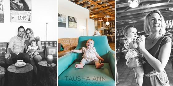 WEB-Phoenix-family-children-Tausha-Ann-Photography-photographer-lux-coffee-shop