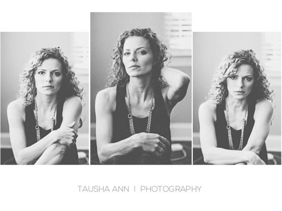 CASEY_NASHVILLE_MODEL_PHOTOGRAPHY_tausha_ann_Photography_Jan-2014