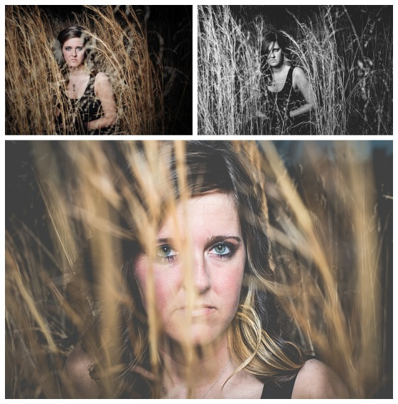 Fine_Art_Photography_Nashville_Franklin_TN_Headshots_Tausha_Ann_Photography
