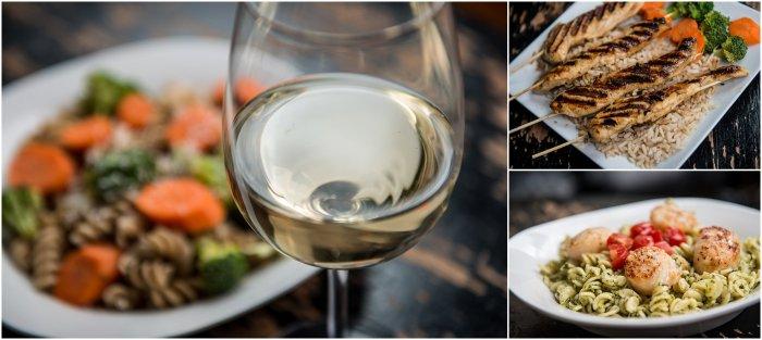 JJ's_Wine_Bar_Franklin_TN_Tausha_Ann_Photography_Commercial_Photography-11