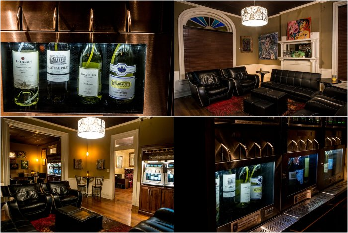 JJ's_Wine_Bar_Franklin_TN_Tausha_Ann_Photography_Commercial_Photography-13