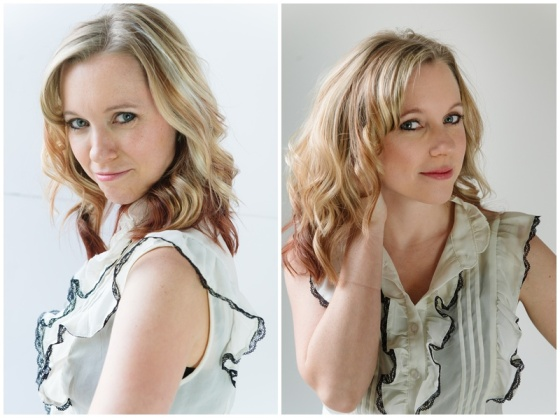 Nashville_Tn_Glamour_Womens_Photography_Headshots_Tausha_Ann_Photography