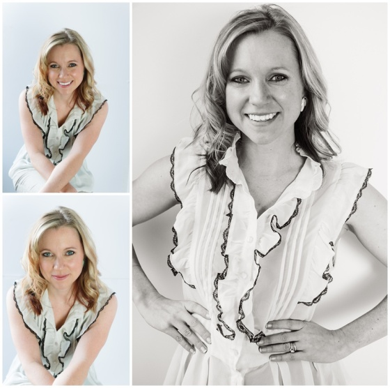 Nashville_Tn_Glamour_Womens_Photography_Headshots_Tausha_Ann_Photography_13