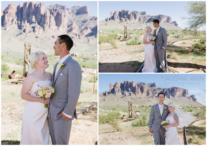 Shea_Kyle_Desert_Wedding_Phoenix_AZ_Tausha_Ann_Photography