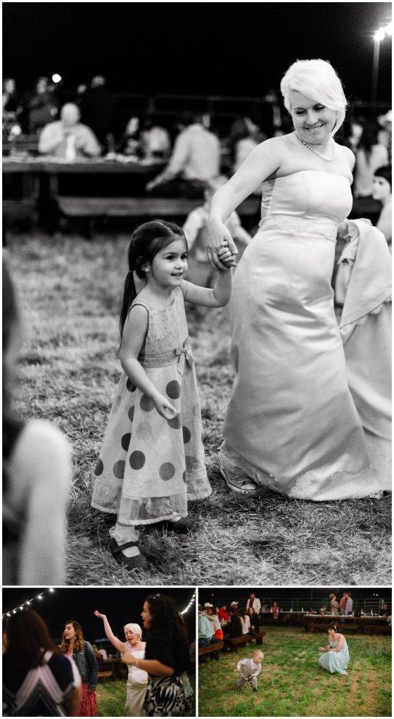 Wedding_Bride_Groom_Reception_Phoenix_AZ_Tausha_Ann_Photography-Dancing