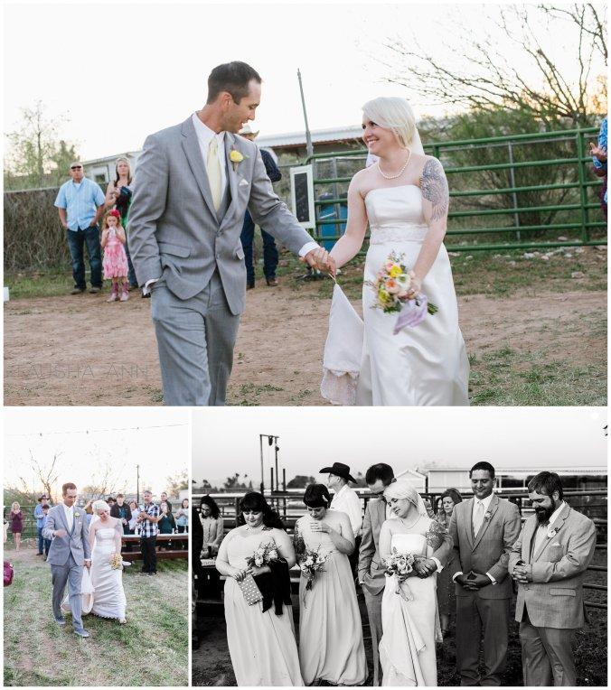Wedding_Bride_Groom_Reception_Phoenix_AZ_Tausha_Ann_Photography-Family_Portraits