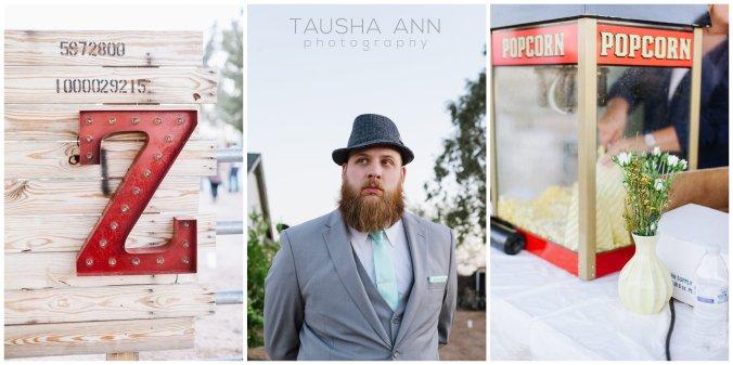 Wedding_Bride_Groom_Reception_Phoenix_AZ_Tausha_Ann_Photography-Family_Portraits_4