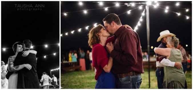 Wedding_Bride_Groom_Reception_Phoenix_AZ_Tausha_Ann_Photography-Guests_Dancing-0