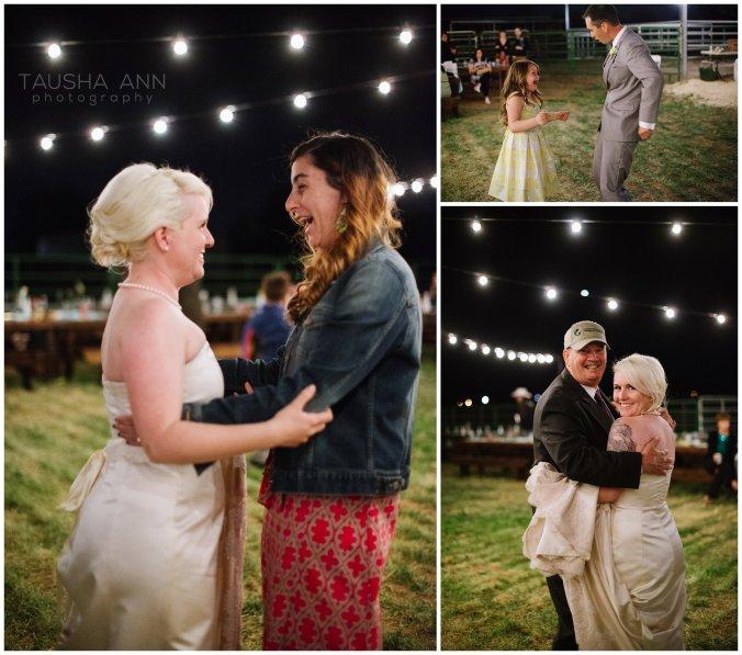 Wedding_Bride_Groom_Reception_Phoenix_AZ_Tausha_Ann_Photography-Guests_Dancing_3