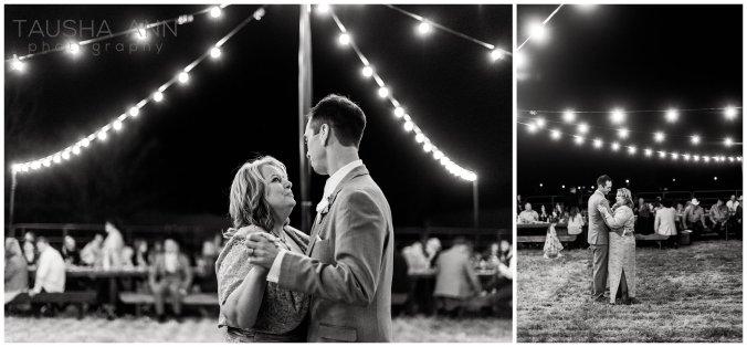 Wedding_Bride_Groom_Reception_Phoenix_AZ_Tausha_Ann_Photography-Mother_Son_Dance