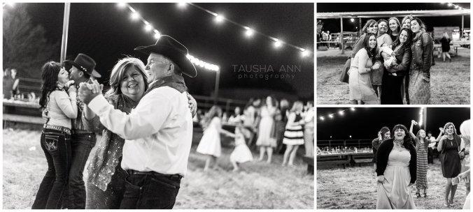 Wedding_Bride_Groom_Reception_Phoenix_AZ_Tausha_Ann_Photography_Guests_Dancing-4
