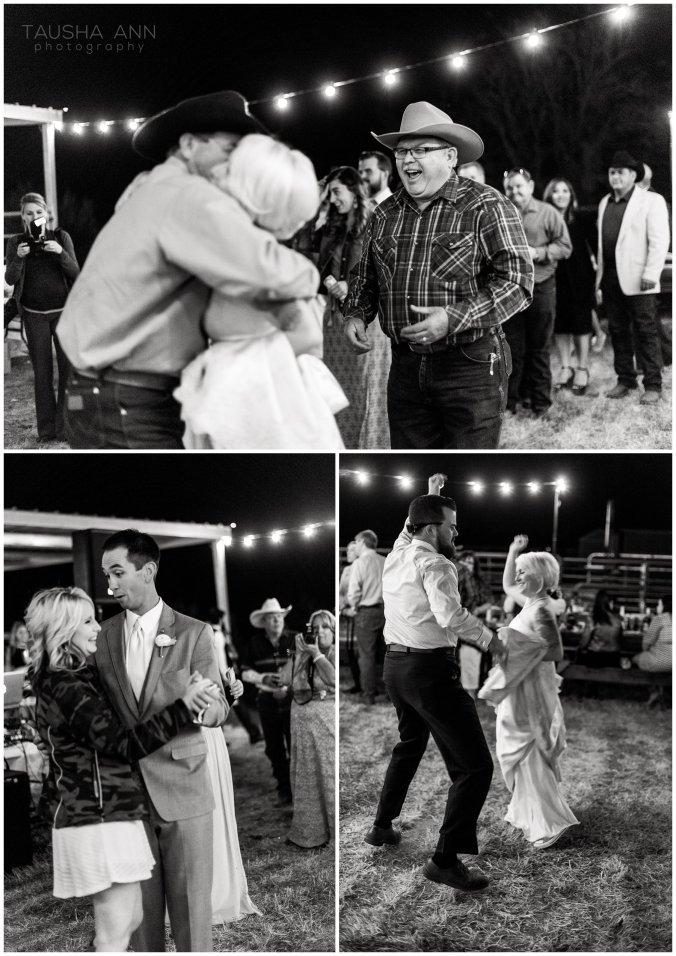 Wedding_Bride_Groom_Reception_Phoenix_AZ_Tausha_Ann_Photography_Guests_Dancing