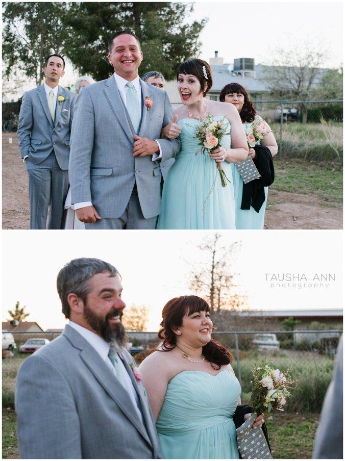 Wedding_Bride_Groom_Reception_Phoenix_AZ_Tausha_Ann_Photography_Receptions