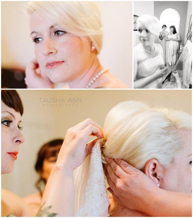 Wedding_Getting_Ready_Bride_Finishing_Touches_Veil_Phoenix_AZ_Tausha_Ann_Photography