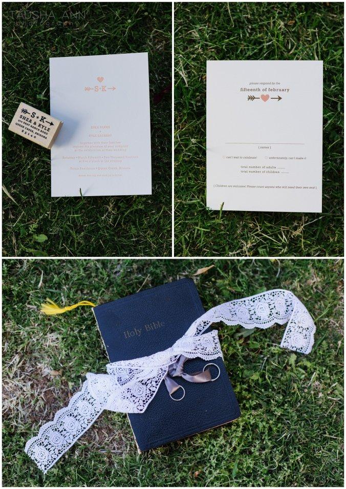 Wedding_Getting_Ready_Bride_Groom_Details_Phoenix_AZ_Tausha_Ann_Photography-2.jpg