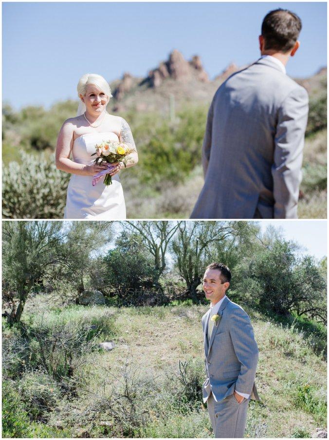 Wedding_Getting_Ready_Bride_Groom_First_Look_Phoenix_AZ_Tausha_Ann_Photography.jpg-2