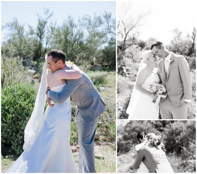 Wedding_Getting_Ready_Bride_Groom_First_Look_Phoenix_AZ_Tausha_Ann_Photography.jpg-3
