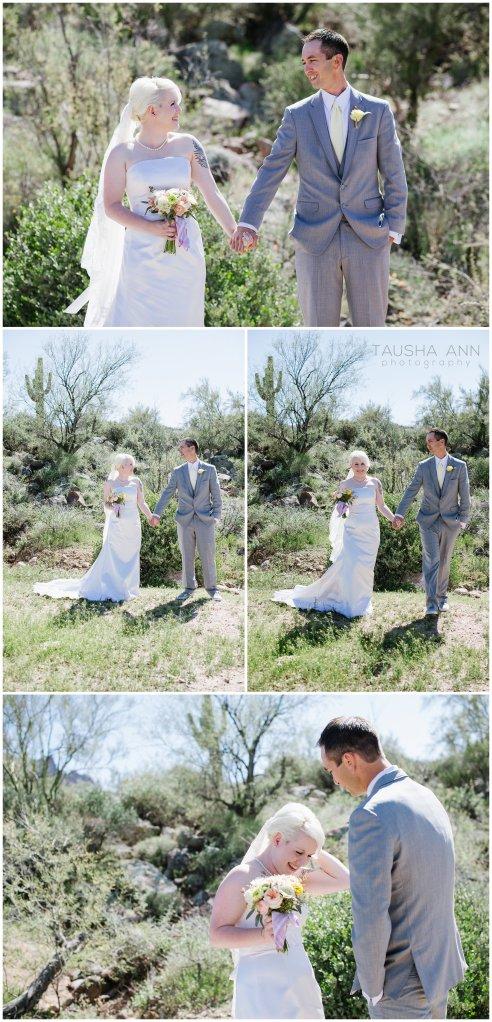Wedding_Getting_Ready_Bride_Groom_First_Look_Phoenix_AZ_Tausha_Ann_Photography.jpg-4