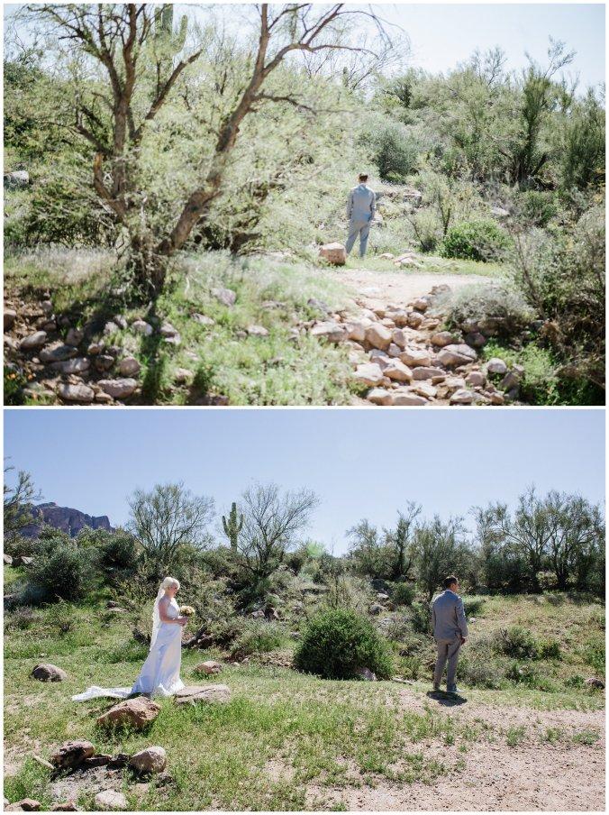 Wedding_Getting_Ready_Bride_Groom_First_Look_Phoenix_AZ_Tausha_Ann_Photography
