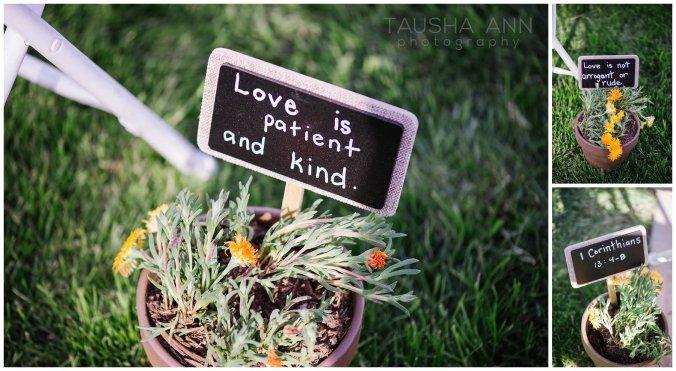 Wedding_Getting_Ready_Bride_Groom_Flower_Pots_With_Scripture_Phoenix_AZ_Tausha_Ann_Photography-2.jpg