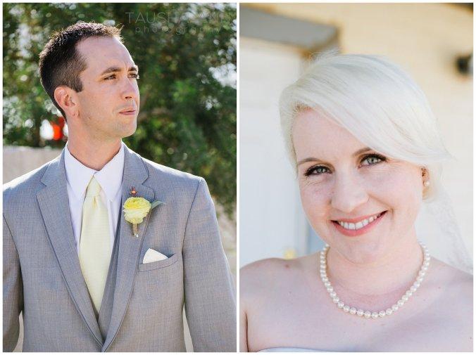 Wedding_Getting_Ready_Bride_Groom_Portraits_Phoenix_AZ_Tausha_Ann_Photography-2.jpg