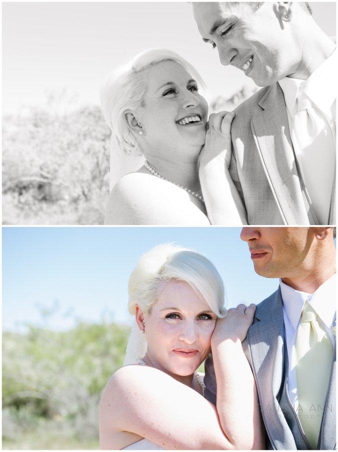 Wedding_Getting_Ready_Bride_Groom_Portraits_Phoenix_AZ_Tausha_Ann_Photography.jpg