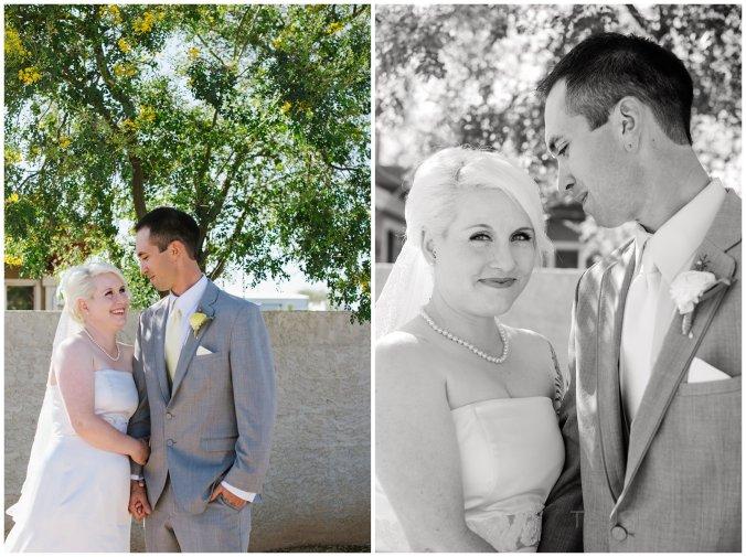 Wedding_Getting_Ready_Bride_Groom_Wedding_Party_Bride_Groom_Phoenix_AZ_Tausha_Ann_Photography-2.jpg