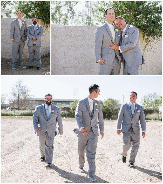 Wedding_Getting_Ready_Bride_Groom_Wedding_Party_Groom_With_Groomsmen_Phoenix_AZ_Tausha_Ann_Photography-2