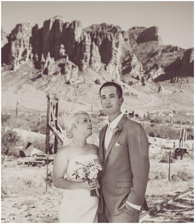 Wedding_Getting_Ready_Bride_Groom_Wedding_Party_Phoenix_AZ_Tausha_Ann_Photography-2-Desert