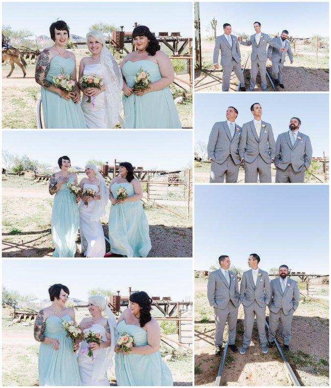 Wedding_Getting_Ready_Bride_Groom_Wedding_Party_Phoenix_AZ_Tausha_Ann_Photography-2