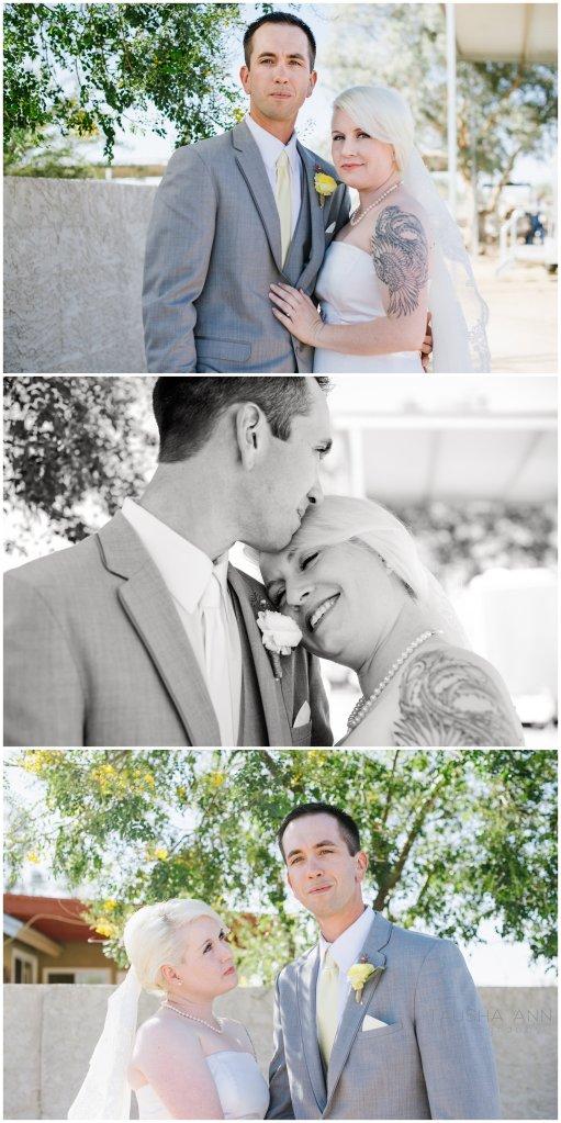 Wedding_Getting_Ready_Bride_Groom_Wedding_Party_Phoenix_AZ_Tausha_Ann_Photography-2_Bride_Groom_Modern_Tattoos