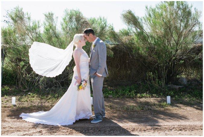 Wedding_Getting_Ready_Bride_Groom_Wedding_Party_Phoenix_AZ_Tausha_Ann_Photography-2_Bride_Groom_Veil_In_The_Wind