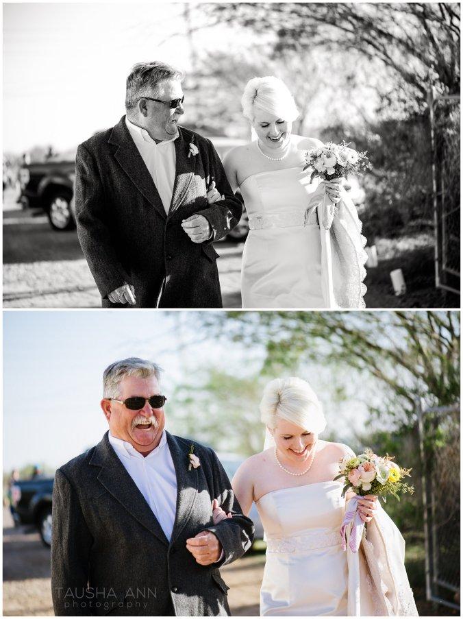 Wedding_Getting_Ready_Bride_Groom_Wedding_Party_Phoenix_AZ_Tausha_Ann_Photography-2_Bride_With_Father_Walking