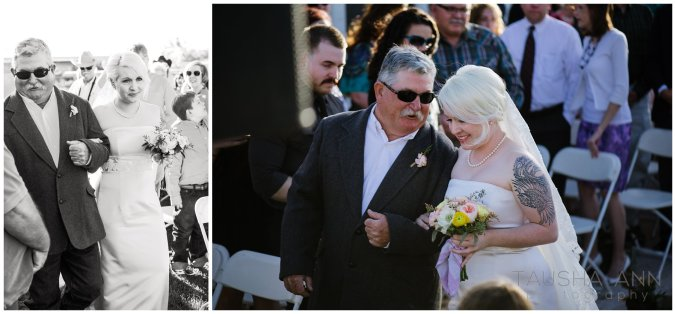Wedding_Getting_Ready_Bride_Groom_Wedding_Party_Phoenix_AZ_Tausha_Ann_Photography-2_Bride_With_Father_Walking_Down_Aisle