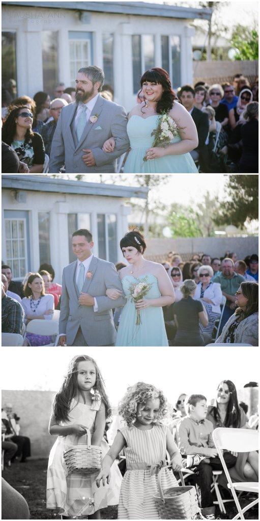 Wedding_Getting_Ready_Bride_Groom_Wedding_Party_Phoenix_AZ_Tausha_Ann_Photography-2_Bride_With_Father_Walking_Flower_Girls