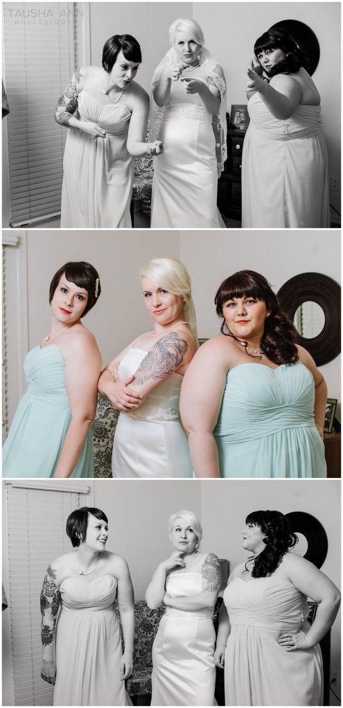 Wedding_Getting_Ready_Bride_Groom_Wedding_Party_Phoenix_AZ_Tausha_Ann_Photography-2_Bridesmaids_Being_Silly-3