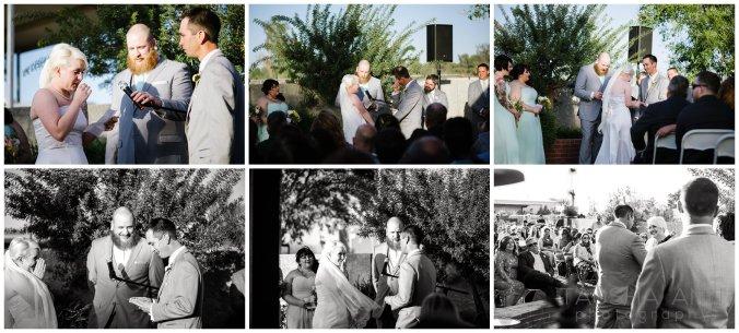 Wedding_Getting_Ready_Bride_Groom_Wedding_Party_Phoenix_AZ_Tausha_Ann_Photography-2_Ceremony