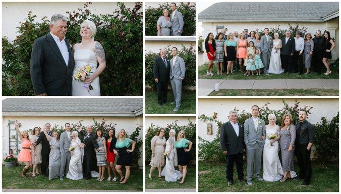 Wedding_Getting_Ready_Bride_Groom_Wedding_Party_Phoenix_AZ_Tausha_Ann_Photography-2_Family_Portraits