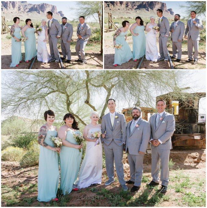 Wedding_Getting_Ready_Bride_Groom_Wedding_Party_Phoenix_AZ_Tausha_Ann_Photography-3