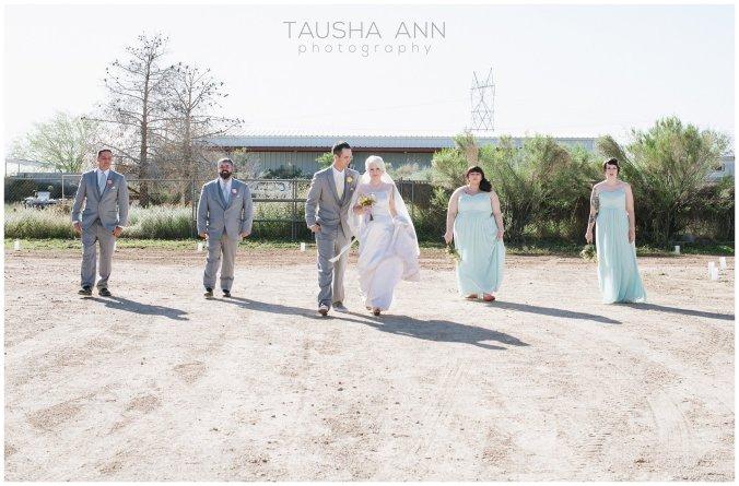 Wedding_Getting_Ready_Bride_Groom_Wedding_Party_Phoenix_AZ_Tausha_Ann_Photography-6